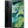 Смартфон Oppo Find X2