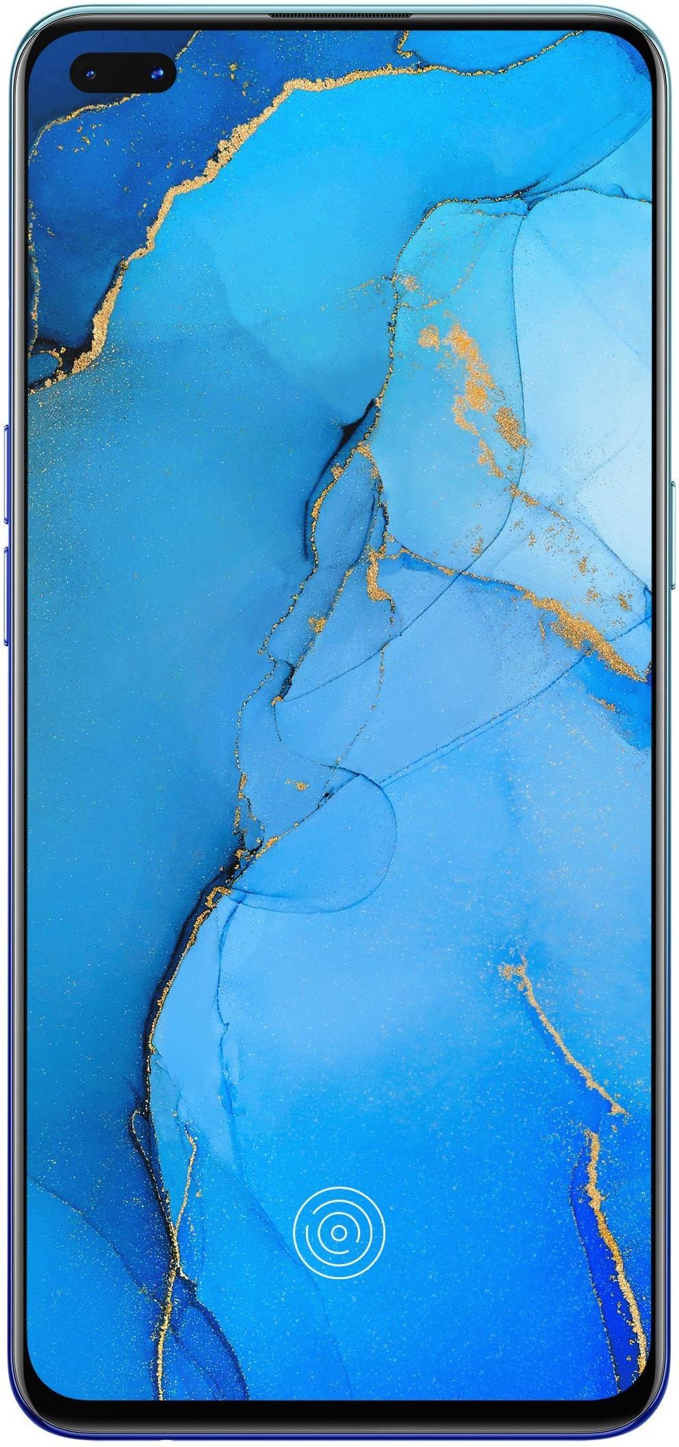 Смартфон Oppo Reno3 Pro: где купить, цены, характеристики