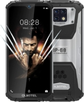 Смартфон Oukitel WP6: характеристики, где купить, цены 2021 года. Узнать технические характеристики