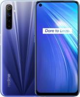 Телефон Realme 6