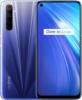 Смартфон Realme 6