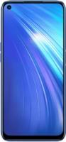 Смартфон Realme 6: характеристики, где купить, цены-2021