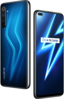 Купить Realme 6 Pro