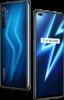 Сравнить цены на Realme 6 Proи купить недорого