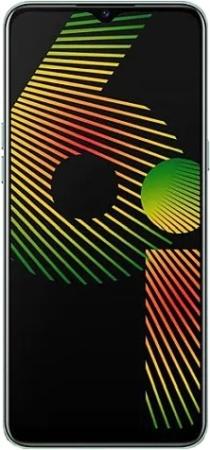 Смартфон Realme 6i: где купить, цены, характеристики