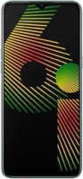 Смартфон Realme 6i