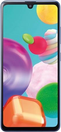 Всё о смартфоне Samsung Galaxy A41: где купить, цены, характеристики