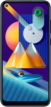 Смартфон Samsung Galaxy M11: где купить, цены, характеристики