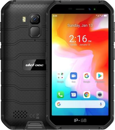 Смартфон Ulefone Armor X7: где купить, цены, характеристики