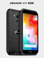 Телефон Ulefone Armor X7