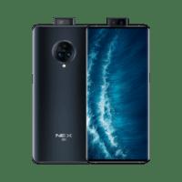 Купить Vivo NEX 3s 5G, цена