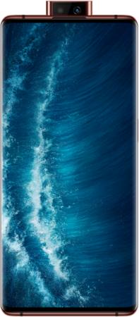 Смартфон Vivo NEX 3s 5G: где купить, цены, характеристики