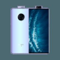 Характеристики Vivo NEX 3s 5G
