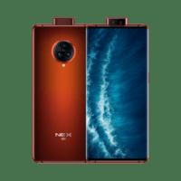 Телефон Vivo NEX 3s 5G