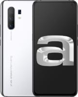 Смартфон Vivo X30 Pro Alexander Wang Edition
