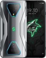 Телефон Xiaomi Black Shark 3