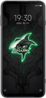 Смартфон Xiaomi Black Shark 3: характеристики, где купить, цены 2020 года. Узнать технические характеристики