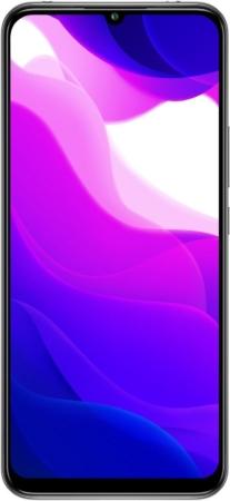 Смартфон Xiaomi Mi 10 Lite 5G: характеристики, где купить, цены-2021