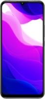 Смартфон Xiaomi Mi 10 Lite 5G: характеристики, где купить, цены-2020