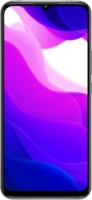 Смартфон Xiaomi Mi 10 Lite 5G