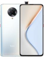 Характеристики Xiaomi Redmi K30 Pro