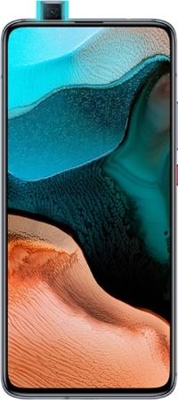 Всё о смартфоне Xiaomi Redmi K30 Pro: где купить, цены, характеристики