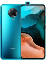 Телефон Xiaomi Redmi K30 Pro