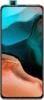 Смартфон Xiaomi Redmi K30 Pro Zoom