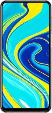 Смартфон Xiaomi Redmi Note 9 Pro: характеристики, где купить, цены-2021