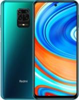 Телефон Xiaomi Redmi Note 9 Pro Max