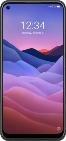 Смартфон ZTE a1: характеристики, где купить, цены-2021