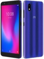 Смартфон ZTE Blade A3 2020: характеристики, где купить, цены 2021 года. Узнать технические характеристики