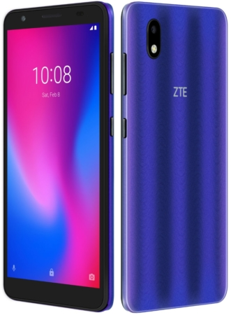 Смартфон ZTE Blade A3 2020: характеристики, где купить, цены-2021