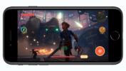 Видеообзор и отзывы на Apple iPhone SE (2020)