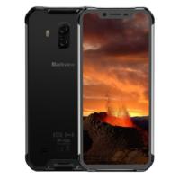 Телефон Blackview BV9600E