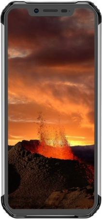Смартфон Blackview BV9600E: характеристики, где купить, цены-2021