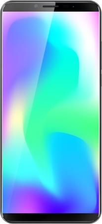Смартфон Cubot X19 S: характеристики, где купить, цены-2021