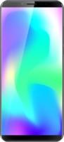 Смартфон Cubot X19 S: характеристики, где купить, цены-2020