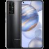 Видеообзор и отзывы на Huawei Honor 30