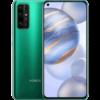 Узнать цену Huawei Honor 30