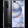 Узнать цену Huawei Honor 30 Pro