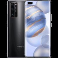 Характеристики Honor 30 Pro