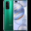 Смартфон Huawei Honor 30 Pro
