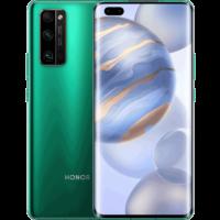Телефон Honor 30 Pro+