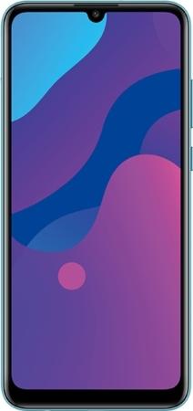 Смартфон Huawei Honor 9A: где купить, цены, характеристики