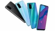 Характеристики Huawei Honor 9A