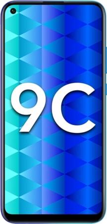Смартфон Honor 9C: характеристики, где купить, цены-2021