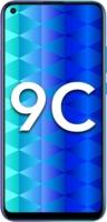 Смартфон Huawei Honor 9C
