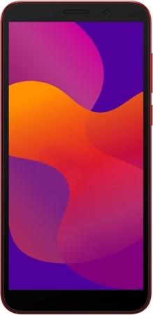 Смартфон Huawei Honor 9S: где купить, цены, характеристики