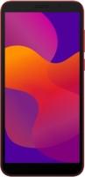 Смартфон Huawei Honor 9S: характеристики, где купить, цены-2021